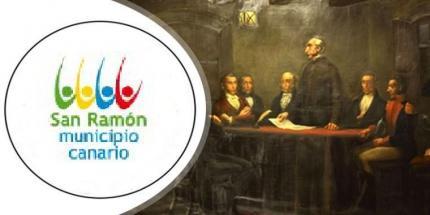 SUSPENDIDOS ACTO Y DESFILE EN SAN RAMON EL 25 DE AGOSTO